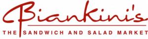 biankinis-logo