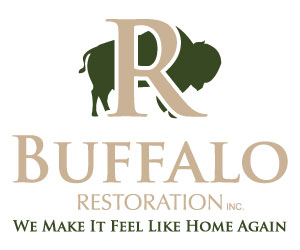 buff-res-logo-slogan