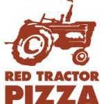 rtp_t_logo