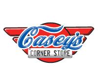 caseyscorner-200x200