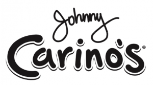 j-carinos