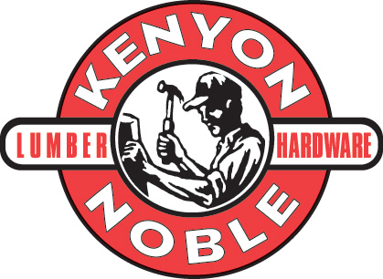 kenyon-Noble-logo