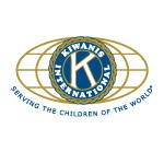 kiwanis-small