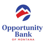 opportunity-bank