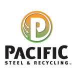 pac-steel_small