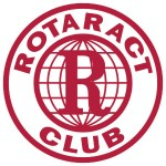 rotaract-adopter