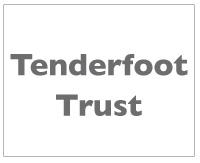 tenderfoot-200x200