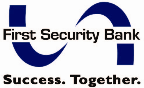 FSB Logo 04-11